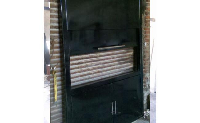 guillotina-3