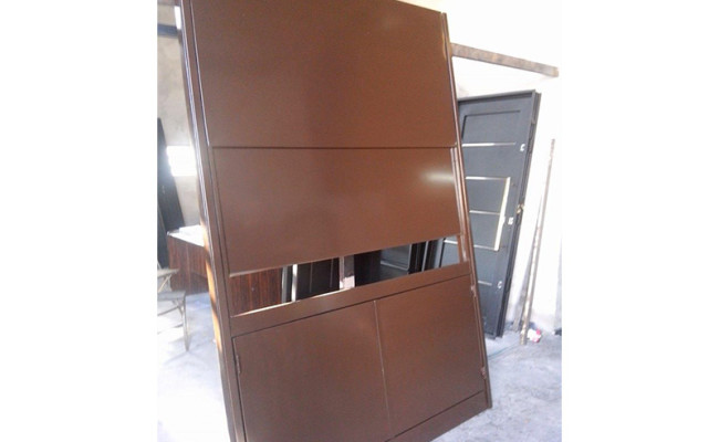 guillotina-4